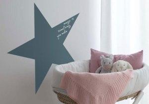 estrella nicolasito