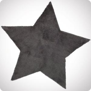 estrellanegra