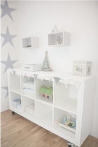habitacion-bebe-estrellas2-400x603