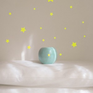 stickers-etoiles-fluo-mylittlesquare