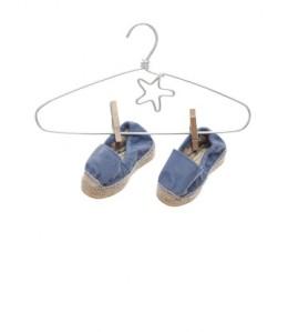 zapatos monmarcel pere_oceano
