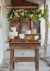 adorno-colgante-de-flores niceparty