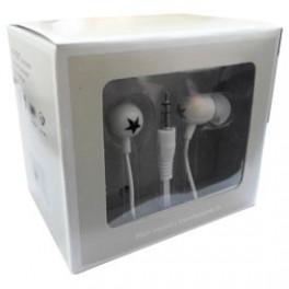 auriculares etoile accesoriosplus
