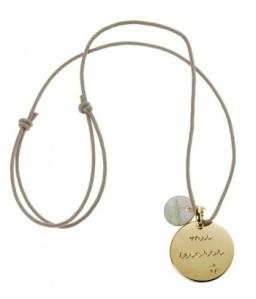 collar-personalizado-mifabula2