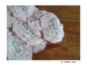 confetti colores2