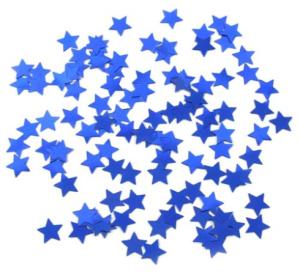 confetti-estrellas-azules partyfiesta