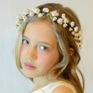 corona-flores-blancas2