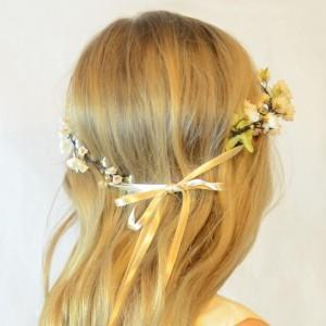 corona-flores-blancas3