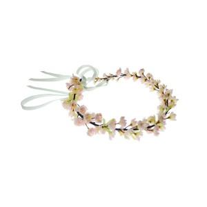 corona-flores-rosa