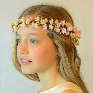 corona-flores-rosa2