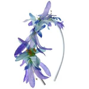 diadema-agapanthus-azules