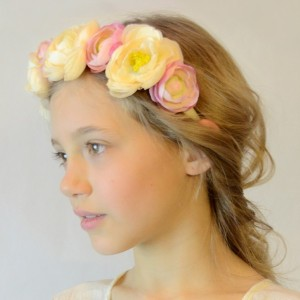 diadema-multiflor-white-rose