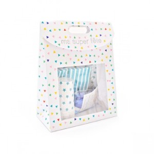 kit-anniversaire-etoiles-bleues mylittlesquare