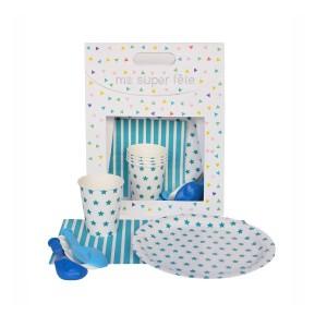 kit2-anniversaire-etoiles-bleues mylittlesquare