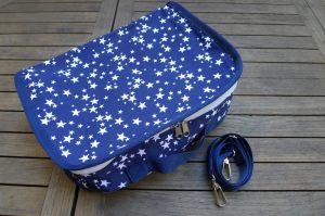 maletita estrellas kuksbaby
