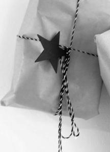 paquete estrella