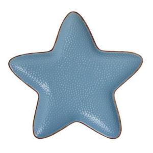 plato estrella butlets