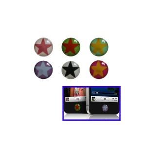 stickers-etoiles-pour-iphone-ipod-et-ipad