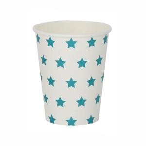 vaso cumple mylittlesquare