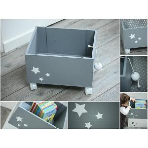 caja juguetes pitimana 2