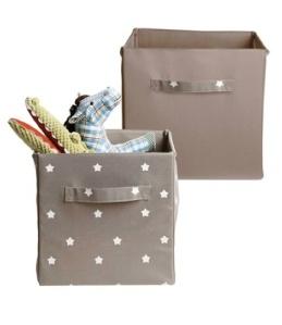 cajas archivar verdaudet