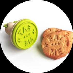 estampa galletas serendipity