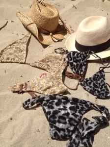 bikinis Ibiza