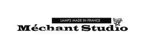 mechant studio logo