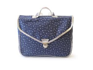 mochilas estrellas