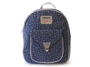 miniseri-school-bus-sac-a-dos-coton-imprime-etoiles-1_1370601711