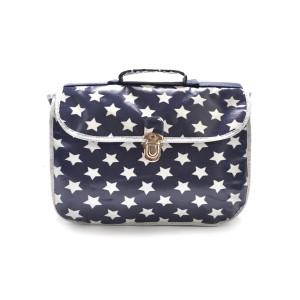 mochila estrellas