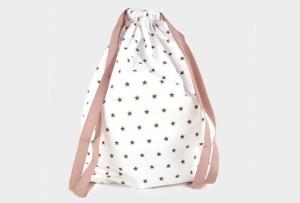 nobodinoz-mochila-florencia-estrellas-marrones-sac-a-dos-marrons-estoiles-backpack-brown-stars-2