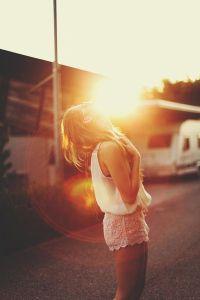 summertime3