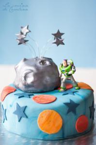 tarta estrellas carolina