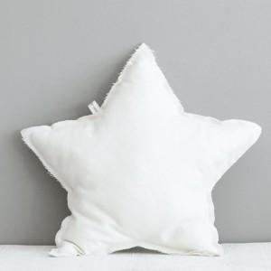 cojin blanco belandsoph