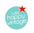 Les happy vintage