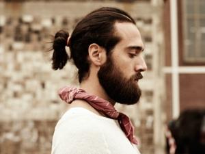 Goran barba