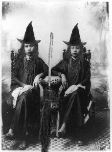 halloween antiguo 2