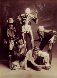 halloween antiguo 3