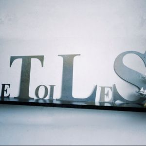 lettres-deco-etoiles initialdeco