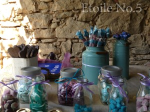 mesa dulce2