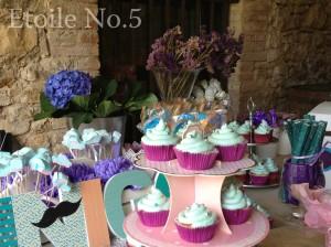 mesa dulce3