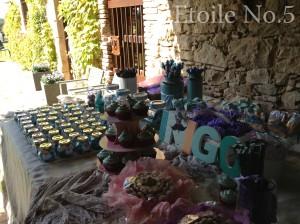 mesa dulce4