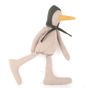 mascotas TIMO handmade