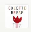 Colette Bream