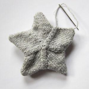 estrella tricot4