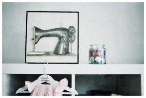 foto costura mamamadejas