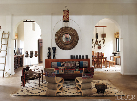 Beni-Ourain-Rug-Exotic-Living-Room