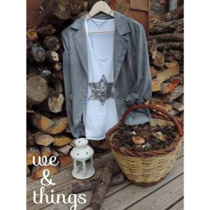 we and things4