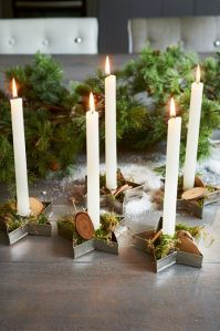 poner la mesa navidad3